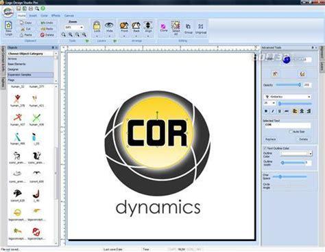 free logo design software download windows 7 logo design studio free download for windows 10 7 8 8 1
