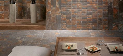 ceramic tile galleries gt wall tile patterns