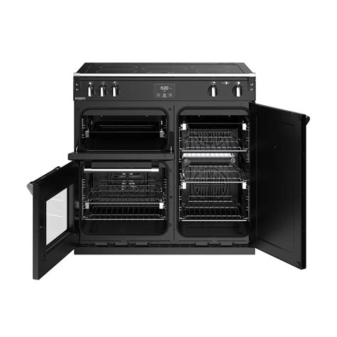 keuken outlet apeldoorn stoves richmond s900 ei fornuis elektro witgoed outlet