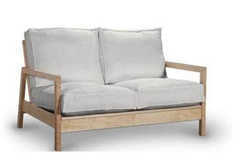 ikea sofa gebraucht ikea lillberg sofa smileydot us