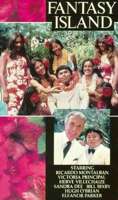film fantasy island fantasy island 1977 richard lang cast and crew