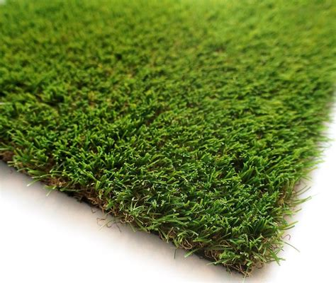 best artificial turf for backyard triyae com best artificial grass for backyard various