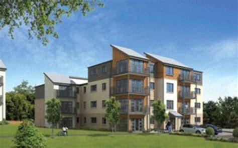 parkhill apartments aberdeen apartment reviews photos price comparison tripadvisor parkhill apartments bewertungen fotos preisvergleich