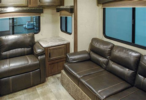 connect lite c231rl ultra lightweight travel trailer k z rv