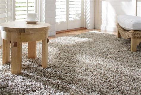 rugs melbourne richmond rugs homewares balance rug buy rugs and more from furniture store voyager melbourne