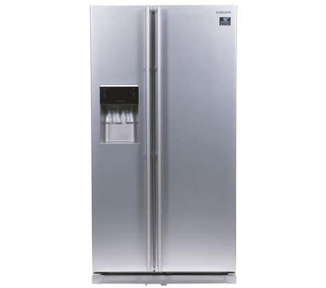 Freezer Rsa samsung rsa1utmg fridge freezer compare prices at foundem