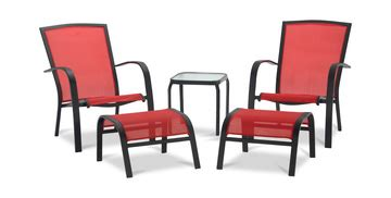 Dock 86 Patio Furniture Outdoor Furniture Affordable Patio Sets Dock 86