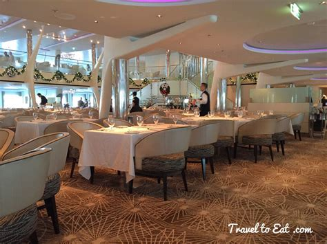 Buffet For Dining Room celebrity solstice cruise ship travel to eat
