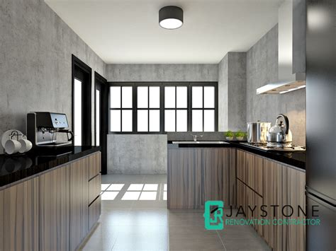 86 interior design contractor singapore basic