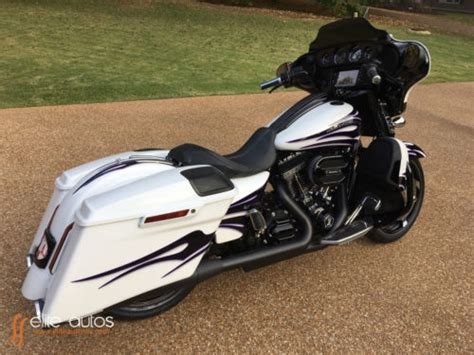 Motorcycle Dealers Jonesboro Ar by Harley Davidson Motorcycles For Sale In Conway Arkansas