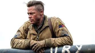 army haircut fury 10 cool military and army haircuts for men the trend spotter