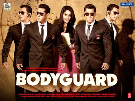one day film watch online free megavideo bodyguard 2011 full hindi movie free download watch