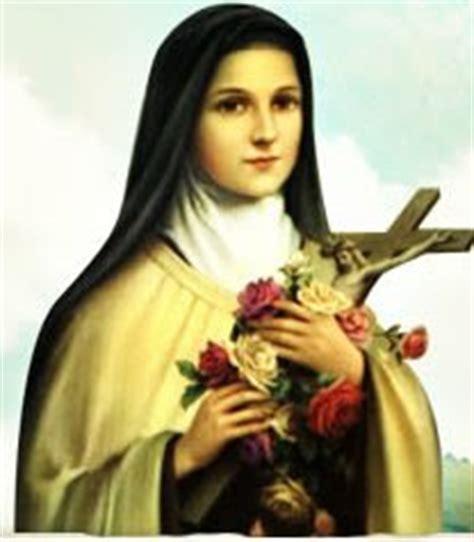 imagenes religiosas santa teresita divinas vocaciones religiosas 91 hermanas misioneras de