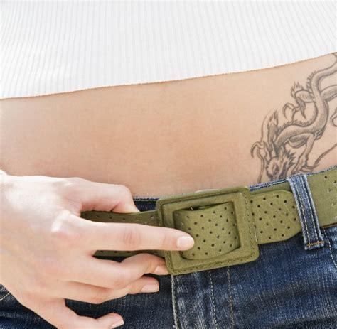 henna tattoos nrw hautalterung formel bestimmt schrumpel faktor tattoos