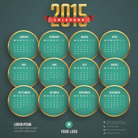 art design kalender 2015 search results for kalender keren 2015 calendar 2015