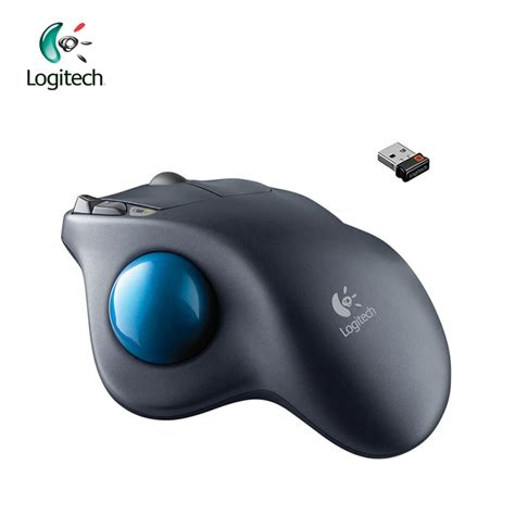 Logitech Mx Master Bluetooth Mouse Dual Mode Wireless 2 4 Ghz wireless mouse test promotion shop for promotional