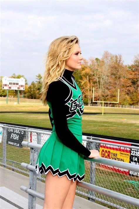 senior girl cheerleader 42 best images about 2018 on pinterest senior pics