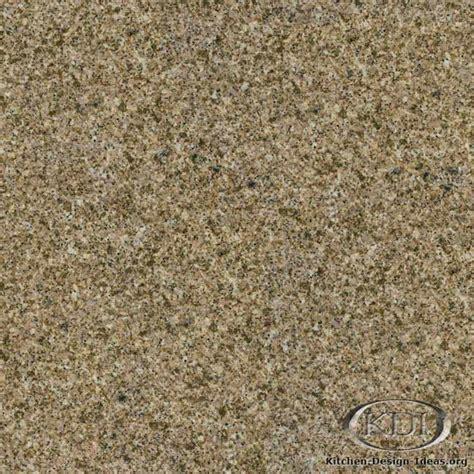 Backsplash Ideas For Kitchen gris carmel granite kitchen countertop ideas