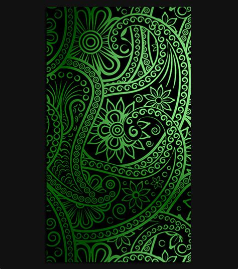 green wallpaper for your phone octavia green hd wallpaper for your android phone