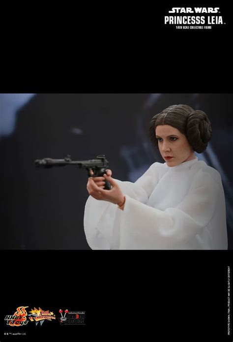 In Stock Toys Wars Iv A New Princess Leia Special Ver toys princess leia from wars episode iv a new