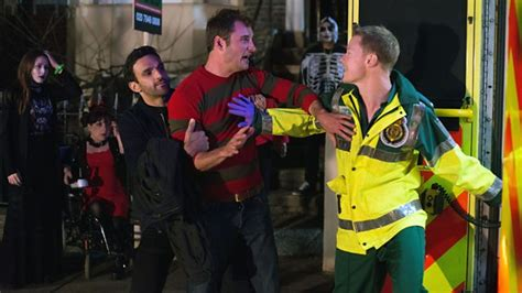 bbc blogs eastenders news spoilers bbc blogs eastenders news spoilers photo spoiler