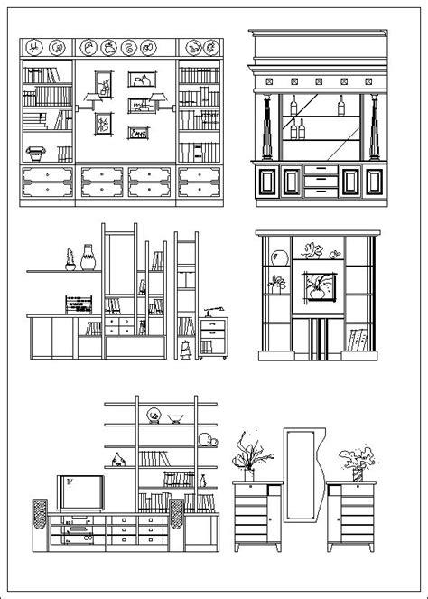 sofa cad block elevation furniture design elevation cad drawings download cad