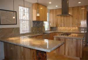 Design plus kitchen countertops best kitchen countertops kitchen