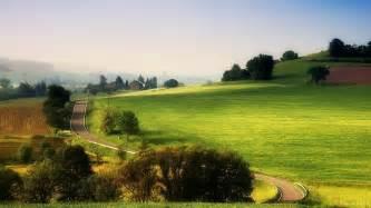 Landscape Jpg Pictures 绿色大自然风景图片