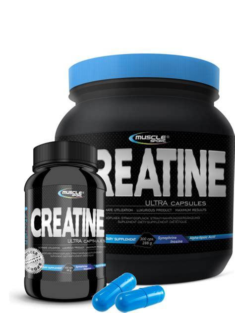 l creatine cena creatine ultra caps 800 mg musclesport musclesport cz