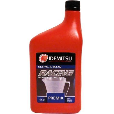 Grease Gemuk Rotary Silver 05 Kg wankelshop idemitsu racing rotary fuel lube premix