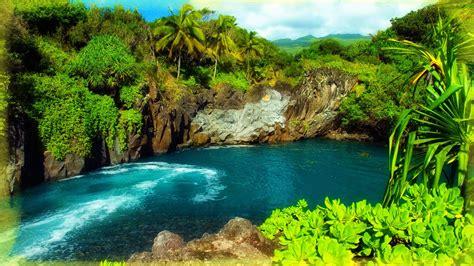 Imagenes De Paisajes Bonitas | imagenes de paisajes hermosos related keywords imagenes