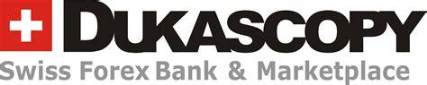 beste bank in hamburg beste depot bank comdirect hotline