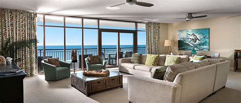 5 bedroom condos in myrtle beach north beach plantation myrtle beach north beach