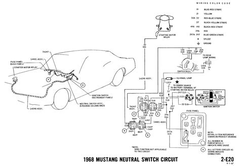 bmw e30 cluster wiring diagrams bmw just another wiring site