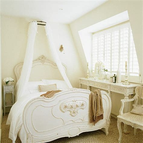 parisian style bedroom style attic bedroom bedroom furniture housetohome co uk