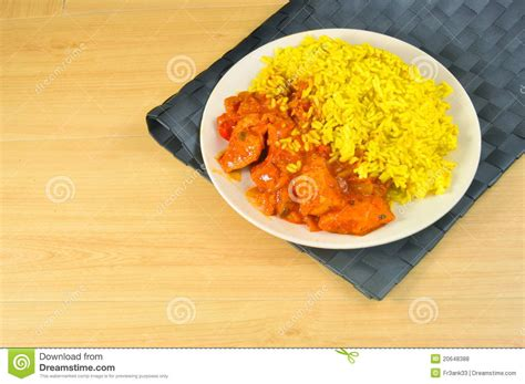 curry payment plan indian curry royalty free stock photos image 20648388