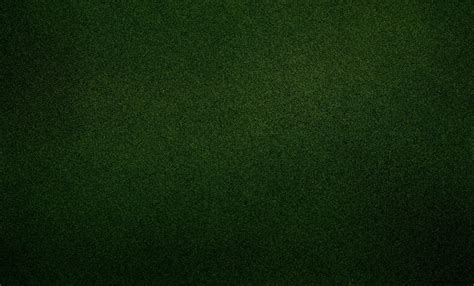 dark green dark green wallpaper image wallpapers