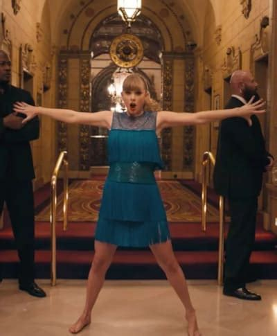 taylor swift delicate no music taylor swift releases quot delicate quot music video no one seems