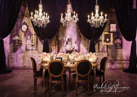 fermenting cellar weddings archives wedding decor