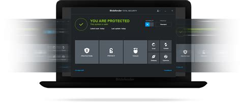 best free security suite 2015 bitdefender security 2015 key free