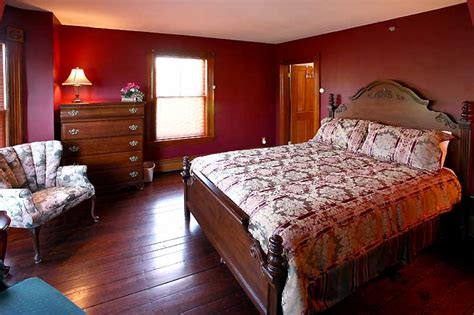burgundy bedroom dt painting services bsan diego county burgundy bedroom