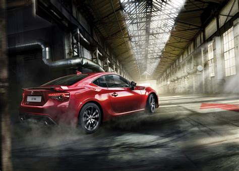 local toyota toyota 86 2017 local specs and pricing cars co za