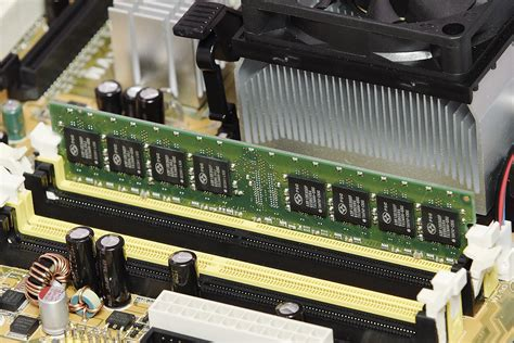 how to find ram linux basics how to find maximum supported ram by your