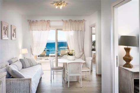 hotel gabbiano azzurro golfo aranci recensioni hotel gabbiano azzurro sardegna golfo aranci prezzi