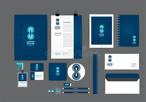 editable letterhead template business theme 2 17 editable letterhead template business theme 2 50