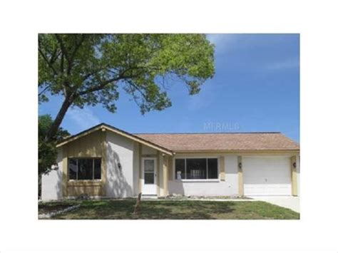 8411 lincolnshire dr hudson florida 34667 foreclosed