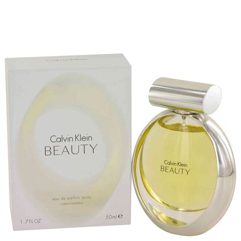 Image result for beauty-fragrance