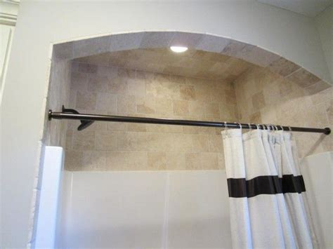 ceramic tile tub surround ideas 18 photos of the ceramic 10 images about shower wall ideas on pinterest shower
