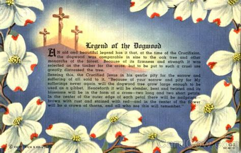 the legends of easter treasury inspirational stories of faith and books 10 best images about easter on legends jesus