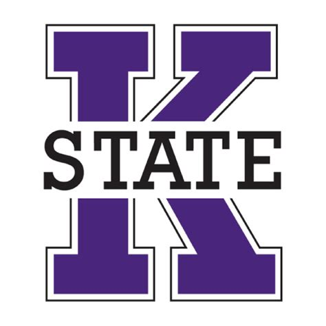 state pictures custom kansas state wildcats iron on transfers and kansas